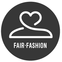 FairFashion - Fair-Fashion.net – das Online-Magazine für faire und nachhaltige Mode