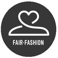 FairFashion - Fair-Fashion.net – das Online-Magazine für faire und nachhaltige Mode